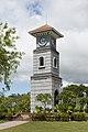 Labuan Malaysia Clock-Tower-02.jpg