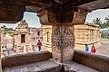 LadKhan Temple,Aihole-Dr. Murali Mohan Gurram (13).jpg