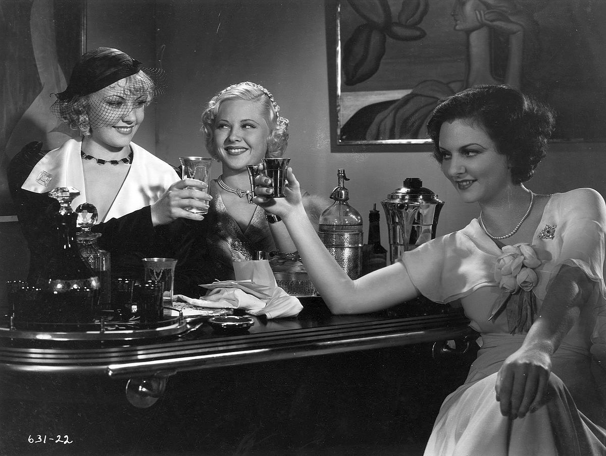 Kim O'Brien,Richard Dawson (1932?012 (naturalized American citizen) Hot pics & movies Richard Dawson (1932?012 (naturalized American citizen),Erin Moriarty (actress)