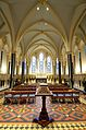 Lady Chapel St. Patrick's Cathedral in Dublin 011.JPG