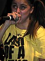 Lady sovereign - bumbershoot.jpg