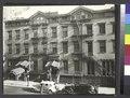 Lafayette Hotel, University Place and 9th Street, Manhattan (NYPL b13668355-482862).tiff