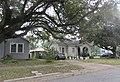 Lafayette November 2017 Residential.jpg