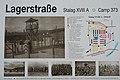 Lager Wolfsberg Priel, II. Weltkrieg 1944, 1945.jpg