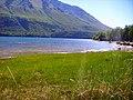 Lago Guillelmo - panoramio.jpg