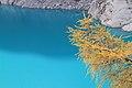 Lago Teleccio (10399320696).jpg