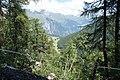 Lago d'Arpy - panoramio (2).jpg