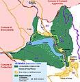 Lago di Posta Fibreno (Toponimi).jpg