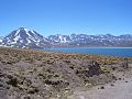 "Laguna Altiplanica "" Mescanti"" Region de Atacama"" Chile.jpg"