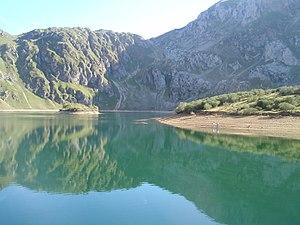 Laguna de Somiedo.JPG