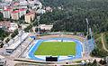 Lahti Stadium.jpg