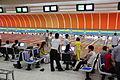 Laika ac Golden Lane Bowling Centre (7984742748).jpg