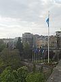 Laika ac Luxembourg City (6290132486).jpg