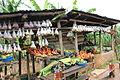 Laika ac Roadside Market (6706020683).jpg
