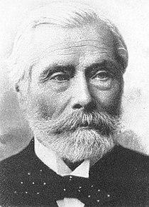 Lajos Markusovszky (1815-1893).jpg