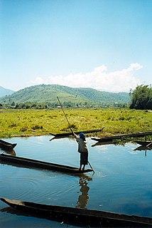 Đắk Lắk Province Province of Vietnam