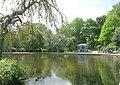 Lake - Crow Nest Park - geograph.org.uk - 1300799.jpg