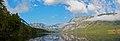 Lake Bohinj panorama.jpg