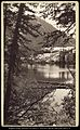 Lake Florence, Big Cottonwood Canon C.R. Savage, Photo..jpg