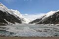 Lake Saif ul Malook and Malika Parbat.jpg