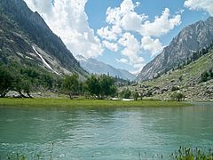 Lake Swatvalley x100.JPG