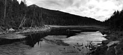 Lake Tear Pano bw.jpg
