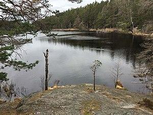 Lake view - Tyresta.jpg