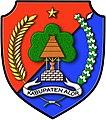 Lambang Kabupaten Alor.jpg
