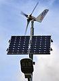 Lampadaire éolien solaire Ruisseauville7.JPG