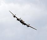 Lancaster 5 (5926060508).jpg