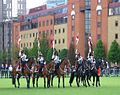 Lancers of the Honourable Artillery Company.jpg