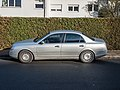 Lancia-Thesis-PC080074.jpg