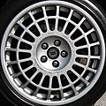 Lancia Integrale wheel - Flickr - exfordy.jpg