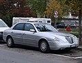 Lancia Thesis (45450855884).jpg