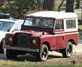 Land Rover Series IIA.jpg