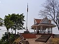 Land of Thailand , Pra Sat Khao Phra Wihan นี้คือผืนแผ่นดินไทย - panoramio.jpg