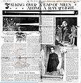 Landell de Moura - New York Herald 2.jpg