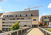 Wohnungen Kiel