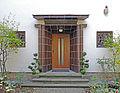 Landhaus Johannisberger Str 35 Eingang.jpg