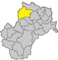 Landkreis freising au.png