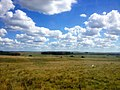 Landscape - Landschaft - Uruguay - South America - Südamerika (34893287620).jpg