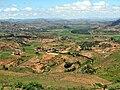 Landscape Madagascar 04.jpg