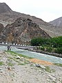 Landscapes at Shandur-Gilgit road 04.jpg