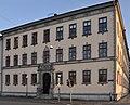 Landsstatshuset.jpg