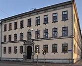 Fil:Landsstatshuset.jpg