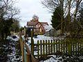Lanesend Cottage, Burcote (geograph 2188976).jpg