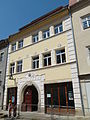 Lange Straße 15 Pirna.JPG