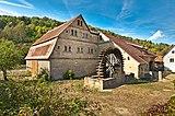 Langenmühle (Rothenburg o.d.T.) HaJN 6405.jpg