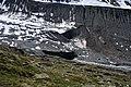 Langgletscher - panoramio.jpg