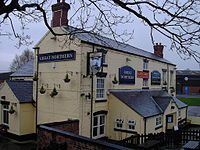Langley Mill - The Great Northern.jpg